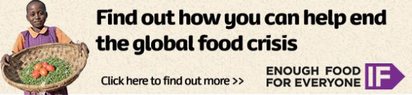 head_global_food_crisis_banner