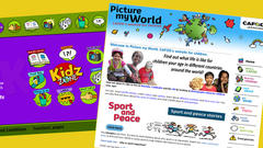 Children-s-websites-header_layout-medium