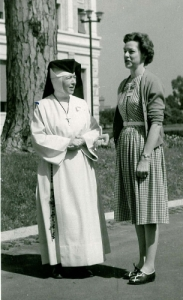 sr_alicia_with_jacqui_stuyt_wucwu_congress_rome_may_1961g