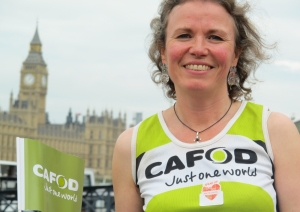 Judith Tooth from Diss, East Anglia (Roland Unwin, CAFOD) A4 - 1000x