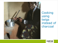 sister-yvonne-cooking-using-twigs-and-not-charcoal
