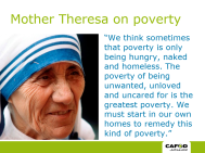 sister-yvonne-saint-mother-theresa-on-poverty