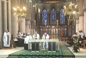 bishop-alan-hopes-celebrates-mass-smaller